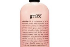 Philosophy 'Amazing Grace' Bath, Shampoo & Shower Gel