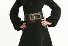 Mackage 'Monica' Coat
