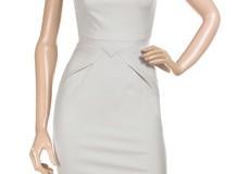 Celebs Love Roland Mouret dresses