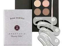 Anastasia Brow Express Palette