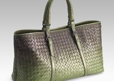 The Luxe Life: Bottega Veneta