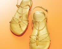 Haute Shop: Marshalls Shoe MegaShop