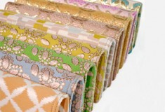 Kotur Brocade Clutches
