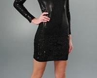 Yaya Aflalo Hollywood Dress