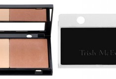 Beauty, Organized! Trish McEvoy Makeup Planners