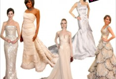 2009 Oscars Red Carpet Best and Worst Dressed