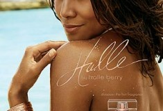 Wanna Smell Like Halle Berry?