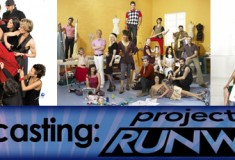 Are You In or Are You Out? Project Runway Now Casting for Season 7!