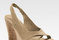 UGG's Hazel Slingbacks – finally, some UGG's that aren't ugly