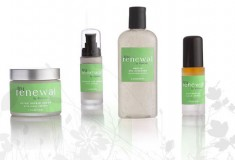 Tru Renewal by Ramona Singer: 'Real Housewife of New York' creates really great skincare