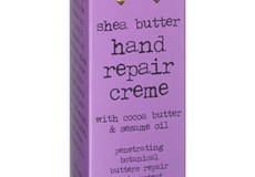Love your hands for less: budget-friendly hand creams