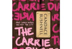 First look: The Carrie Diaries – Meet Carrie before Sex and the City
