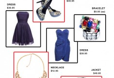 Dazzle This Holiday Season – Presented by H&M