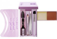 Brow Know-How: Tarte The Toolbox Eyebrow Kit
