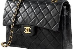Chanel to raise prices on its Classic handbags