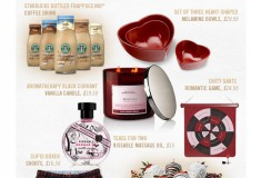 Sponsored Expert Post: Guilt-Free Valentine's Day Indulgences