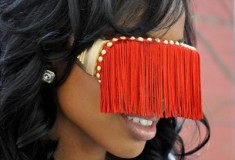 The most impractical sunglasses YOU MUST OWN!