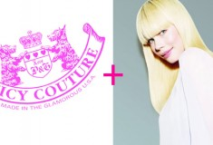 Erin Fetherston joins Juicy Couture
