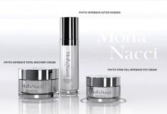 Mona Nacci: Using natural Phyto cells to rejuvenate your skin