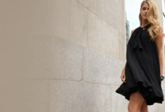 Shop designer bag bonanza, Alice + Olivia, Gucci, Calvin Klein, Stuart Weitzman and more at Tuesday's online sample sales