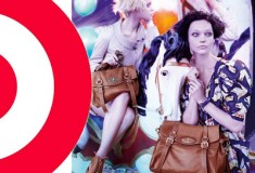 More luxury for less – Mulberry to design handbags for Target
