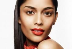 20% off all makeup at Beauty360.com