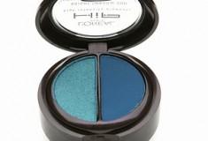 Winter beauty tips and trends from Jason Ascher, resident makeup artist for Barneys New York