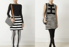M Missoni 2012 Resort collection