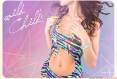 A swim state-of-mind: Karmaloop Ladies Swim 2011 Lookbook