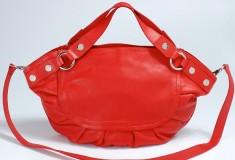 barr-+-barr-handbags-red-satchel