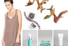 Shop Autumn Cashmere, Naya, Miz Mooz and more at today's online sales!