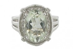 New Art Deco and Estate Jewelry Collection by Ramona Singer for HSN 2011_06_20_WhiteStone_ring3