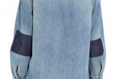 Haute buy: Current/Elliott 'The Perfect Shirt' denim shirt