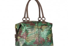 Haute bag of the week: IsmachSeven Manuela