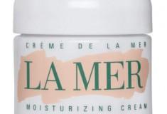 Dive into Luxury Skincare with La Mer Crème de la Mer