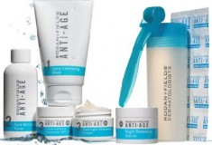 Rodan + Fields anti-aging skincare; fashion-forward swimsuits; Boy Meets Girl shopping spree and more on Weekly Shopping and Goodies