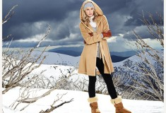EMU-Australia-Fall-Winter-2011-lookbook-11