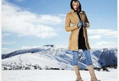 EMU-Australia-Fall-Winter-2011-lookbook-17