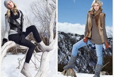 EMU-Australia-Fall-Winter-2011-lookbook-4