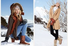 EMU-Australia-Fall-Winter-2011-lookbook-9