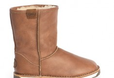 EMU Australia Hobart waterproof boot