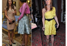 Kate-&-Pippa-Middleton-in-Reiss-dresses