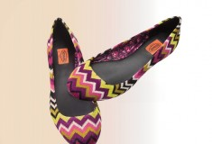 Missoni-for-Target-accessories-ballet-flats
