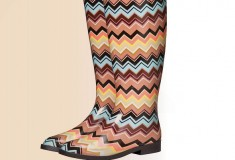 Missoni-for-Target-accessories-rainboots