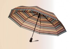 Missoni-for-Target-accessories-umbrella