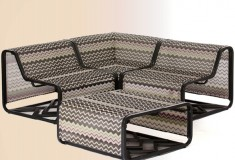 Missoni-for-Target-home-four-piece-patio-sectional
