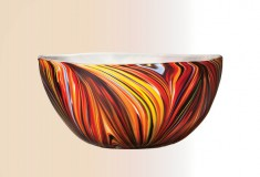 Missoni-for-Target-home-glass-serving-bowl
