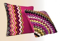 Missoni-for-Target-home-loops-chevron-toss-pillows