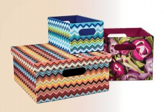 Missoni-for-Target-home-sweater-box-media-bin-milk-crate
