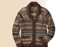 Missoni-for-Target-mens-cardigan-sweater